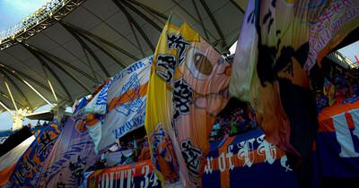 優勝した長崎と不完全燃焼のJリーグOB  当事者が振り返るソナエルJapan杯