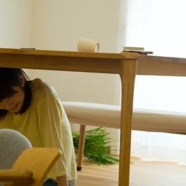 10年前、福島県で里帰り出産予定だった私。妊娠7カ月で東日本大震災を経験して… #あれから私は