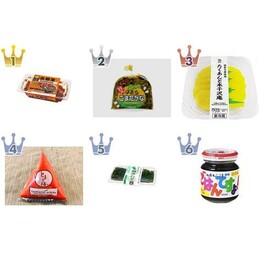 【最新版】ごはんに合う!漬物&キムチ人気ランキングのおすすめTOP3!