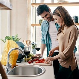 「手作り料理が食べたい」と言う男性の心理と対処法