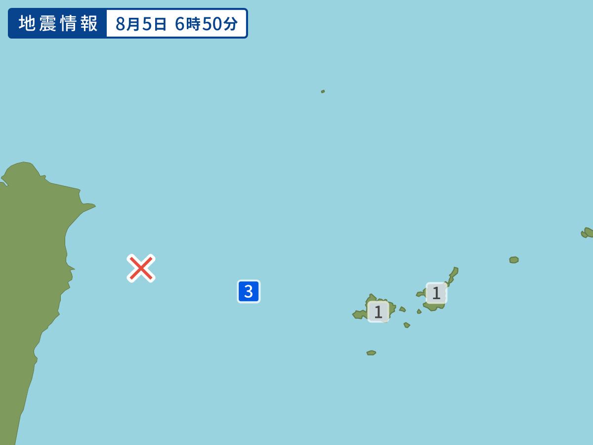 earthquake.image.area.alt